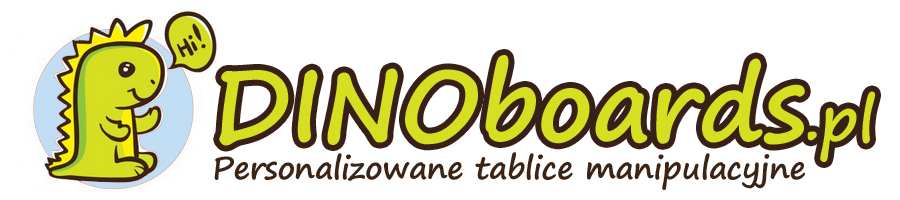 DINOboards.pl